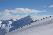 Realp - Rotondohütte SAC - Lekipass - Realp :: Pizzo Lucendro