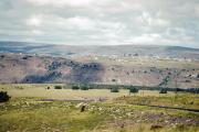 Eastern Cape (ehemals Homeland Transkei), Port Elisabeth - Mthatha - Durban