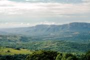 Hluhluwe Umfolozi Hilltop Camp, NL