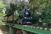 Schinznacher Baumschulbahn (SchBB)
