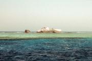 Tiran Inseln
