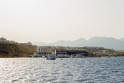 Scharm el-Sheikh, Naama Bay