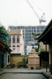 lucwulli_Singapur_1997_005