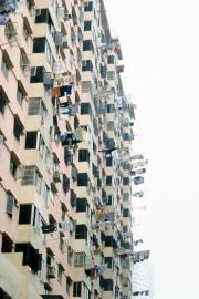 lucwulli_Singapur_1997_010