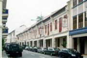 lucwulli_Singapur_1997_012