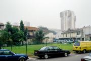 lucwulli_Singapur_1997_016