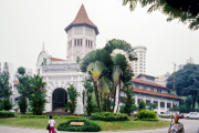 lucwulli_Singapur_1997_018