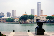 lucwulli_Singapur_1997_021