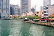 lucwulli_Singapur_1997_024