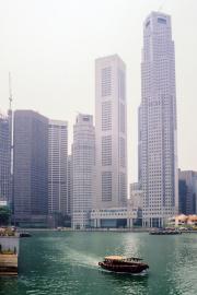 lucwulli_Singapur_1997_025