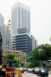 lucwulli_Singapur_1997_027