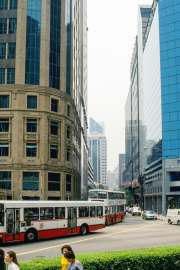 lucwulli_Singapur_1997_028