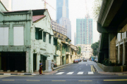 lucwulli_Singapur_1997_040