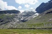 Tierberglihütte -> Steingletscher/Gadmen | Steigletscher