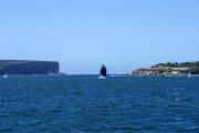 Sydney 2007