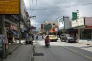 Patong. Phuket