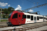 Transports publics fribourgeois SA tpf