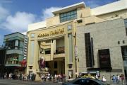 Kodak Theatre, Hollywood Blvd, Los Angeles, CA