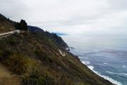 Big Sur, Highway 1, CA
