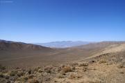 Wildrose, Death Valley NP, CA