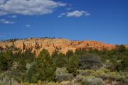 Red Canyon, UT