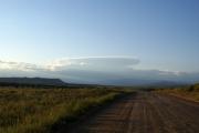 Hole-in-the-Rock Road, Escalante, UT