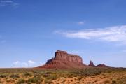 Monument Valley, UT/AZ