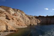 Lake Powell, Antilope Canyon, Page, AZ