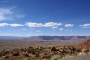Grand Canyon, Desert View, South Rim, AZ