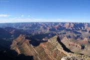 Grand Canyon, South Rim, AZ