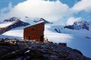 Cap. Quintono-Sella (Italien, 3585 m)