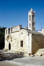 lucwulli_Cyprus_2001_002