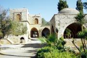lucwulli_Cyprus_2001_003