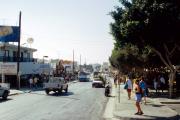 lucwulli_Cyprus_2001_004