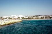 lucwulli_Cyprus_2001_005