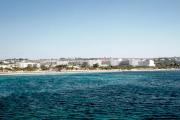 lucwulli_Cyprus_2001_006