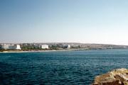lucwulli_Cyprus_2001_007