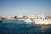 lucwulli_Cyprus_2001_008