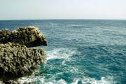 lucwulli_Cyprus_2001_013