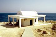 lucwulli_Cyprus_2001_015