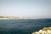 lucwulli_Cyprus_2001_016