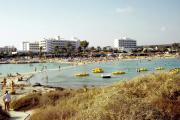 lucwulli_Cyprus_2001_018