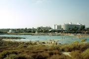 lucwulli_Cyprus_2001_019