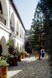 lucwulli_Cyprus_2001_024