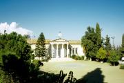 lucwulli_Cyprus_2001_025