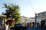 lucwulli_Cyprus_2001_026