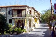 lucwulli_Cyprus_2001_027